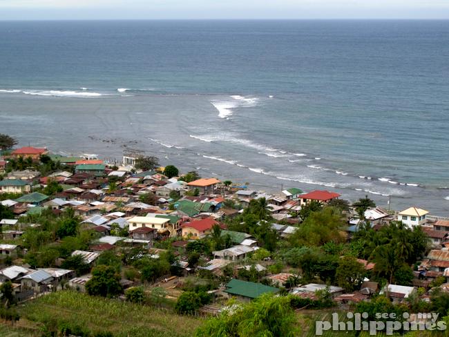 Santa Maria Iloco Sur Philippines