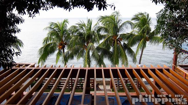 King Solomon Dive Resort Mabini Batangas